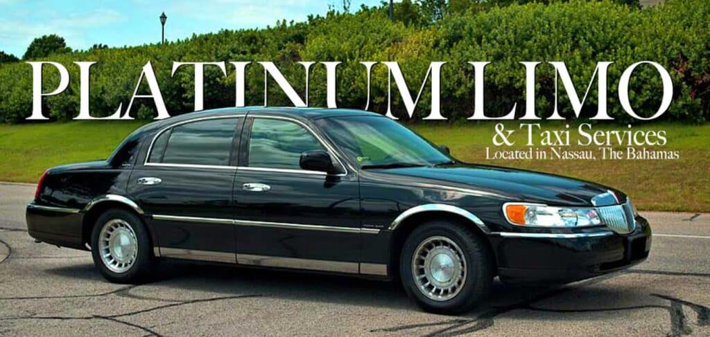 Platinum-Limo-Transport-2