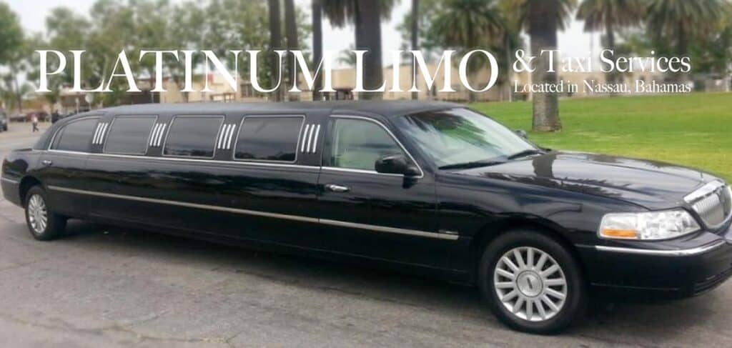 Platinum-Limo-Transport-3